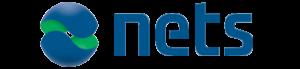 nets-logo-320x74