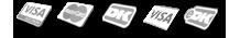 logo_kort