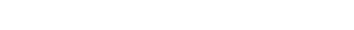 Sky Ticket – Danmarks mest enkle billetsystem Logo